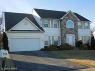 285 Spyglass Hill Drive Charles Town WV, 25414