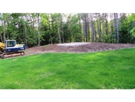 Lot 23-1 Longmarsh Road Durham NH, 03824