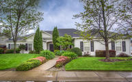 2240 Dream St Redding CA, 96001