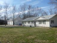 221 W 1st Street Tonganoxie KS, 66086