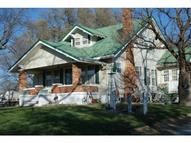 1475 Sw 800 Road Holden MO, 64040
