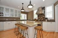 4427 N Stowell Ave Shorewood WI, 53211