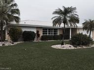 4195 Prestwick Ct North Fort Myers FL, 33903