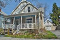 204 N Wenona Bay City MI, 48706