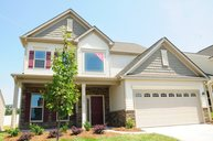 Cypress II at Chandler Oaks Mcleansville NC, 27301