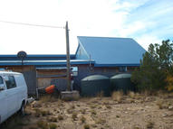 108 Cottage Loop Mountainair NM, 87036