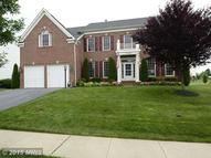 12405 Old Grey Mare Ct Reisterstown MD, 21136