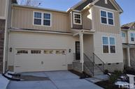 727 Transom View Way Cary NC, 27519
