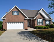 115 Sand Trap Ln Greenwood SC, 29649