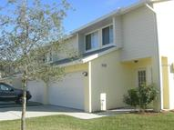 1132 Sunset Point Road 504 Clearwater FL, 33755