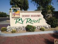 69801 Ramon Road 48 Cathedral City CA, 92234
