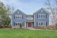 19 Crest Dr Basking Ridge NJ, 07920