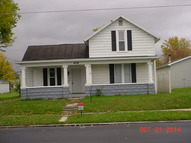 409 W. State St. North Baltimore OH, 45872