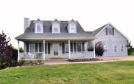 680 Kemper Ln New Liberty KY, 40355