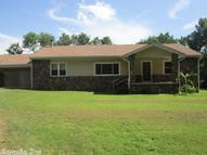 333 Old Wire Road Blackwell AR, 72823