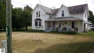 6507 W Pickard Road Mount Pleasant MI, 48858