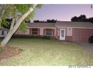 99 Mayfield Cir Ormond Beach FL, 32174