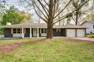 3514 South Carriage Avenue Springfield MO, 65809