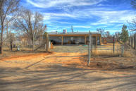 1 Jemez Road Moriarty NM, 87035