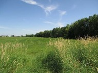 15.37 Acre County Road C Plymouth WI, 53073