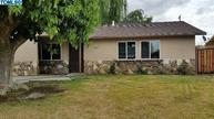 1088 Sycamore Ave Lindsay CA, 93247