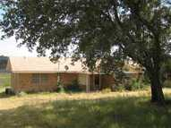 1922 County Road 140 Burnet TX, 78611