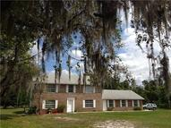 1960 Murray Road Fort Meade FL, 33841