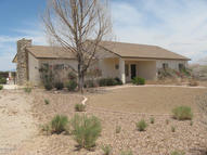 436 W Silverdale Road San Tan Valley AZ, 85143