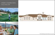 Homesite #326 Meadow Vista CA, 95722