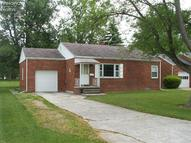 199 Lindsay Avenue Tiffin OH, 44883