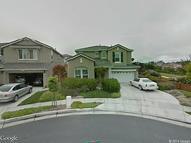 Address Not Disclosed Seaside CA, 93955