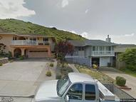 Address Not Disclosed Pacifica CA, 94044