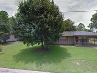 Address Not Disclosed Magnolia AR, 71753