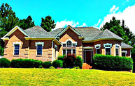 Address Not Disclosed Mooresville NC, 28117