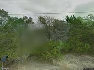 Address Not Disclosed Spring Branch TX, 78070