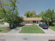 Address Not Disclosed Fort Collins CO, 80525