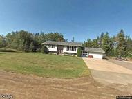 Address Not Disclosed Aurora MN, 55705