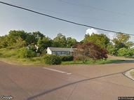 Address Not Disclosed Parsons TN, 38363
