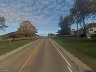Address Not Disclosed Cherry IL, 61317