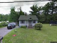 Address Not Disclosed Cherry Valley MA, 01611