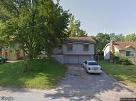 Address Not Disclosed Parkville MO, 64152