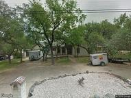 Address Not Disclosed San Antonio TX, 78260