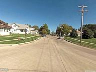 Address Not Disclosed Plainview NE, 68769