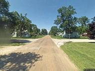 Address Not Disclosed Vandalia MO, 63382