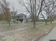 Address Not Disclosed Marion KS, 66861