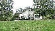Address Not Disclosed Rutherfordton NC, 28139