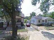 Address Not Disclosed Brentwood MD, 20722