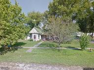 Address Not Disclosed Blackwater MO, 65322