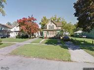 Address Not Disclosed Rochester NY, 14608