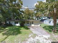 Address Not Disclosed Jacksonville FL, 32211